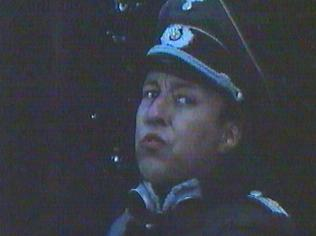 The  'ALLO 'ALLO!  Gallery on YCDTOTV.de    Path: www.YCDTOTV.de/allo_img/k2_29.jpg