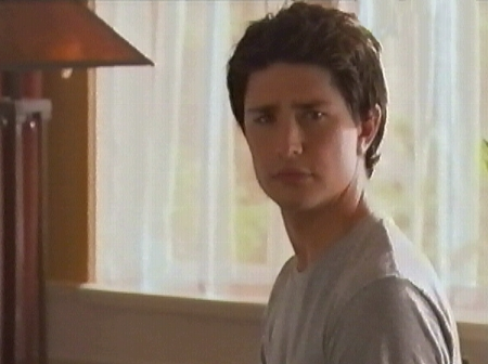 The - Kyle XY - Gallery on YCDTOTV.de    Path: www.YCDTOTV.de/kxy_img/a_151.jpg